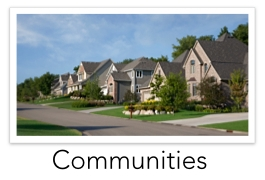 Search NJ Communities Homes For Sale_Tracy Toffanelli
