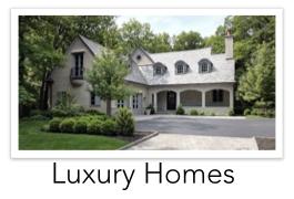 NJ Luxury Home Search_Tracy Toffanelli