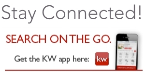 KW Mobile App_Tracy Toffanelli