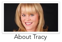 Tracy Toffanelli Realtor