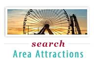search Area Attractions