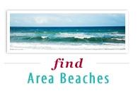 Find area beaches