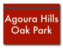 Agoura Hills/Oak Park (91301, 91376, 91377)Home and Property Search with Mark Moskowitz