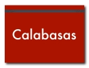Calabasas (91302, 91372)Home and Property Search with Mark Moskowitz