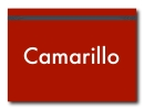 Camarillo (93010, 93011, 93012)Home and Property Search with Mark Moskowitz