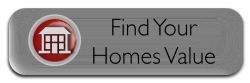 Conejo Valley Home Values