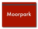 Moorpark (93020, 93021)Home and Property Search with Mark Moskowitz