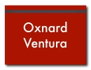 Oxnard/Ventura (93030, 93031, 93032, 93033, 93034, 93035, 93036, 93001, 93002, 93003, 93004, 93005, 93006, 93007, 93008, 93009)Home and Property Search with Mark Moskowitz