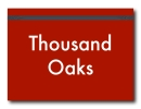Thousand Oaks (91358, 91360, 91362)Home and Property Search with Mark Moskowitz
