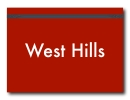 West Hills (91307, 91308)Home and Property Search with Mark Moskowitz
