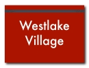 Westlake Village (91359, 91361)Home and Property Search with Mark Moskowitz