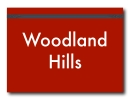 Woodland Hills (91364, 91365, 91367, 91371)Home and Property Search with Mark Moskowitz