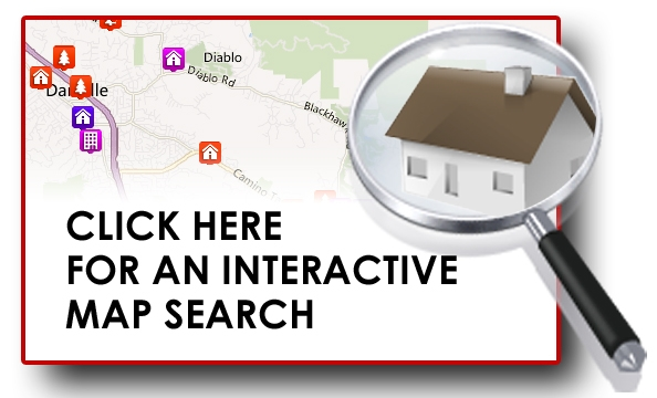 Click Here for an Interactive Map Search