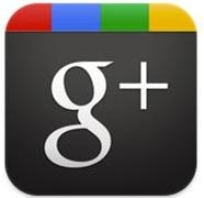 Google + Hoke Powell Real Estate