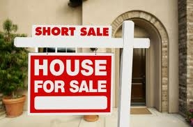 Hampton Roads Short Sales and Foreclosures