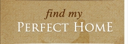 Find My Perfect Home