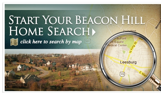 Start Your Beacon Hill Home Search - Click Here