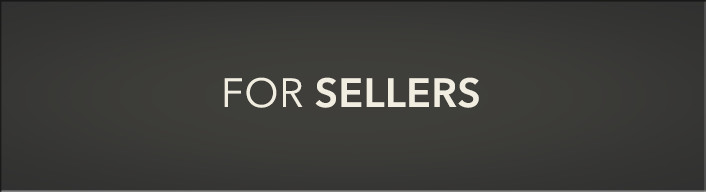 For Sellers