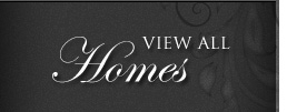 View All Homes