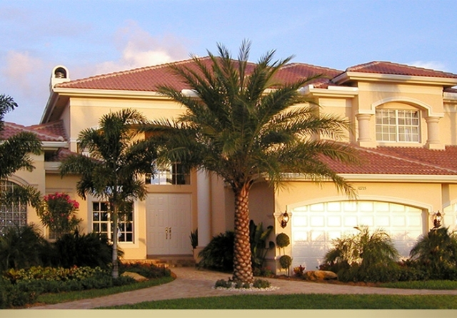 South Florida Homes, Pembroke Pines Homes for Sale, Sunrise Homes for Sale, Plantation Real Estate, Homes for Sale in Davie