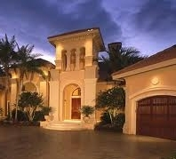 What's My Home Worth in South Florida, Davie, Pembroke Pines, Sunrise, Plantation, Hollywood