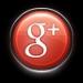 Raquel Jarvill Google Plus