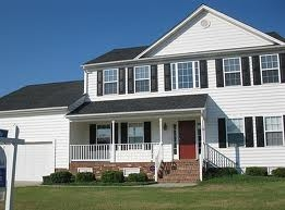 Customize Your Hampton Roads Area Home Search