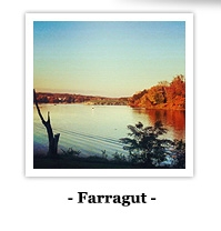 Farragut