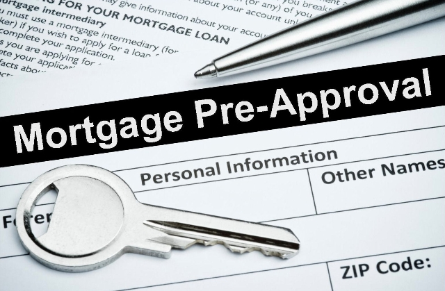 fha final underwriting approval