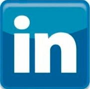 Linkedin for Nancy Allison