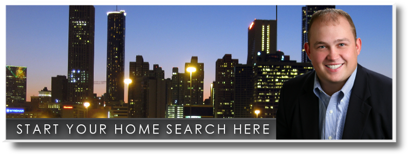 Billy Howard, Keller Williams Realty - home search - Atlanta Homes