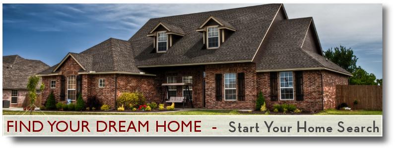 Stephanie McSwain, Keller Williams Realty - Home Search - Midland Homes