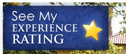 See My Experience Rating