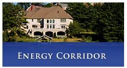 Energy Corridor