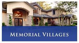 Memorial Villages
