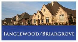 Tanglewood / Briargrove