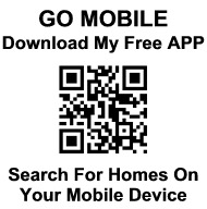 Get Mobile App Here