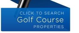 Search Golf Properties