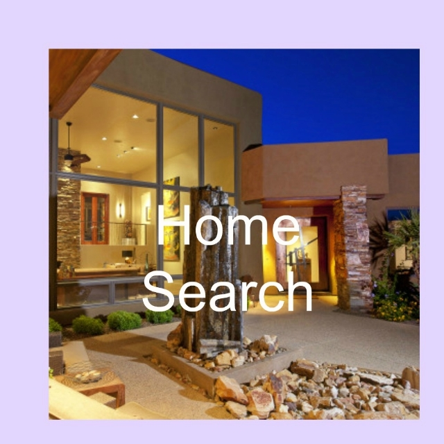 Oro Valley Luxury Home Search