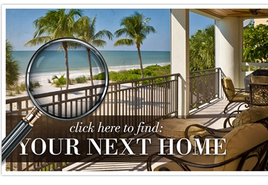 Click Here to find your next home