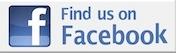 Find Kiki on Facebook