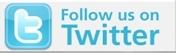 Follow Kiki on Twitter