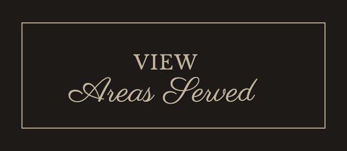 view areas served