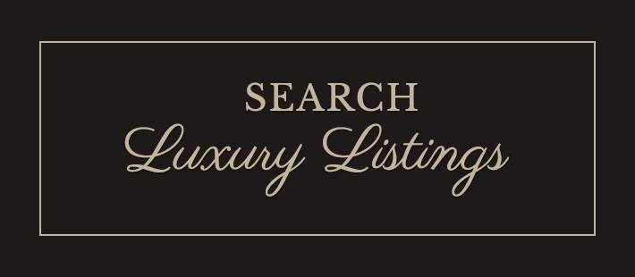 search luxury listings