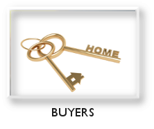 EVE GOGOLA, Keller Williams Realty - Home BUYERS -BEVERLY HILLS Homes