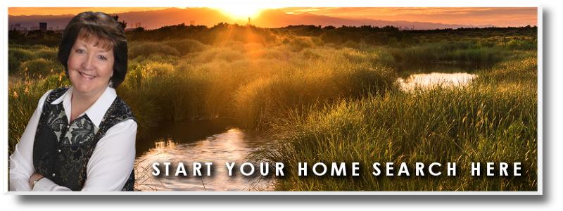Linda Celestre, Keller Williams Realty - home search - Reno Homes