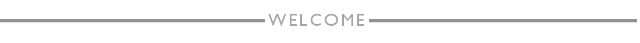 Linda Celestre, Keller Williams Realty - Welcome Line - Reno Homes