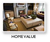 MEL LEDBETTER , Keller Williams Realty - Home VALUE - PIKESVILLE  Homes