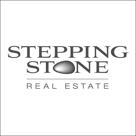 the stepping stone real estate team serving northern virginia