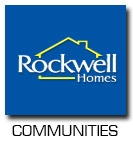 View Community Information for Rockwell Homes and Communities in Ammon, Idaho Falls, Iona, Lewisville, Rexburg, East Idaho, Bonneville County